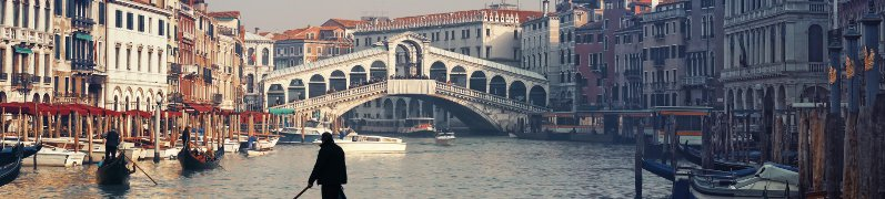 Albergo Campalto | Hotel Lucy | Albergo Campalto | Venezia