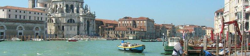Albergo Vicino Venezia | Hotel Lucy | Albergo Campalto | Venezia