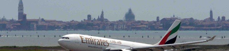 Hotel Aeroporto Venezia Tessera | Hotel Lucy | Albergo Campalto | Venezia