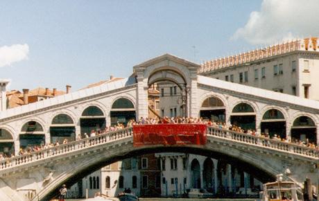 Hotel Vicino Al Casino Di Venezia
